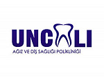 Uncali Dental Clinic Antalya