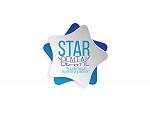 Star Dental Quito