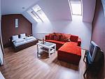 C-Dent Accommodation