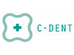 C-Dent Sopron