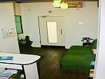 Dental Creations Lobby