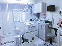 Dental Care Tijuana