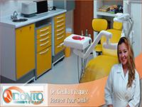 Odonto Merida Clinica Dental