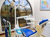 Denta Vac Dental Clinic