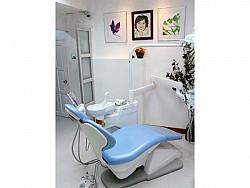 Silom Dental Building Clinic
