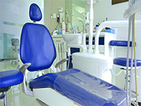 Ganddini Dental