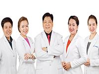 San Salvador Dental Clinic