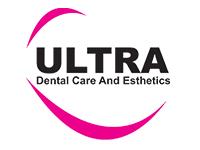 Ultra Dental Care & Esthetics
