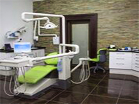 Dental Tourism Holidays