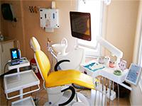 Alanya Dental Center