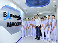 Bangkok Smile Dental Clinic (Sukhumvit 5)