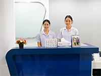 Silom Smile Dental Clinic