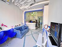 Sea Smile Studio Dental Clinic