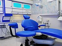 Sani Dental Group - Platinum