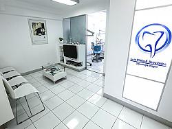 Luis Vilela & Asociados Odontología Integral