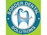 Border Dental Solutions