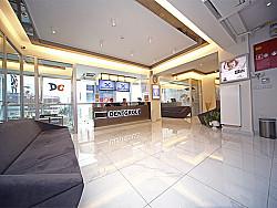 DentGroup Dental Clinics (Ataşehir)