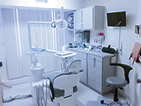 Dental Care Tijuana