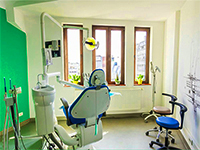 24/7 Dental Clinic