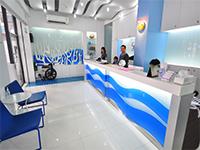 Sea Smile Dental Clinic