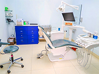 Elegance Dental Clinic