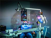 CadTech Dental