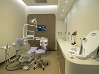 Liv Dental Clinic