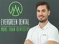 Evergreen Dental
