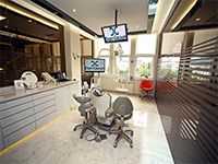 DentGroup Dental Clinics (Maslak)